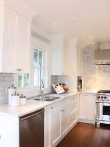 backsplash subway tiles for kitchen 30 kitchen subway tile backsplash ideas small room decorating ideas