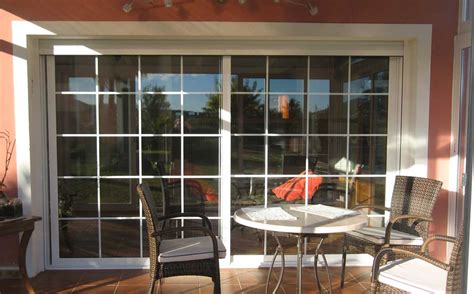 how wide are sliding glass doors