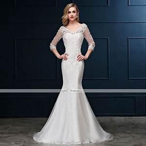 les 20 meilleures idees de la categorie robes de mariage With robe trompette mariage
