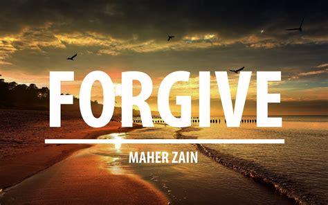 Maher Zain ᴴᴰ (no Music) (with Lyrics