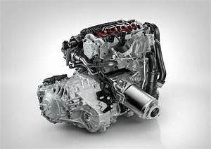 Volvo Reveals Next