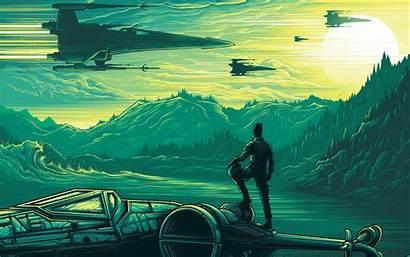 Wars Star Force Awakens Wallpapers 1800 2880