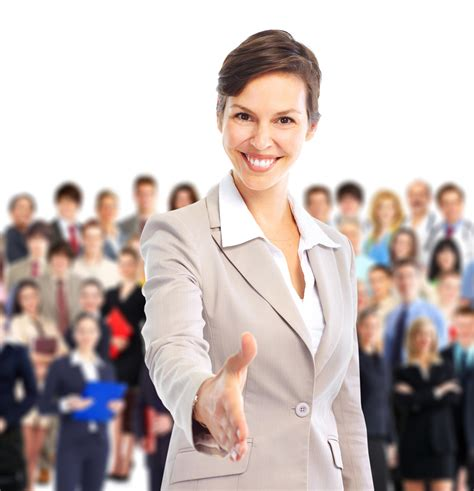 Human Resources Manager Job Description, Salary And