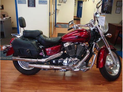 honda motorcycles  sale  highland indiana