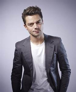Dominic Cooper | Known people - famous people news and ...