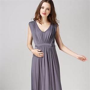 grossiste robe longue de soiree pour femme enceinte With grossiste robe de soirée