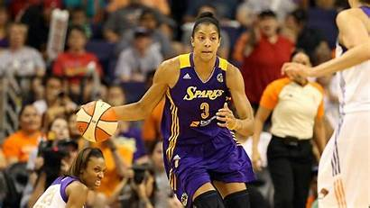 Wnba Player Highest Paid Reference Getty