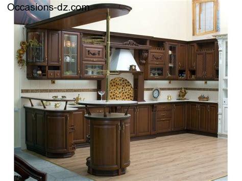 algerie cuisine decoration cuisine oran