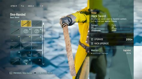 assassins creed unity barber  seville murder mystery guide