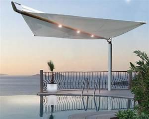 markisende markisen markise markisenstoff markisentuch With markise balkon mit 3d tapete kaufen