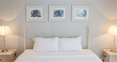 What Does Decor Mean by Basic Apartment Decorating Tips Rental Living
