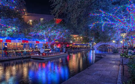 lighting san antonio tx christmas in san antonio christmas lights riverwalk