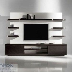 Decorating Ideas For Entertainment Center Shelves by Best 25 Home Entertainment Centers Ideas On