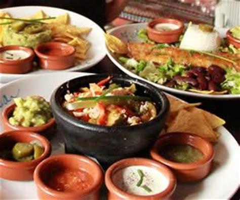 cuisines du monde cuisine du monde cafés restaurants gastronomie
