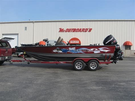 Lund Walleye Boats For Sale by Lund Boats For Sale On Walleyes Inc Autos Post