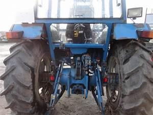 Ford D Occasion : tracteurs mat riels d 39 occasion tracteur ford 4610 recuperation agricole pi ces d 39 occasion ~ Gottalentnigeria.com Avis de Voitures