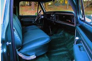1977 Ford F-150 Pickup
