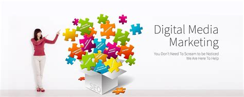 Marketing Agency by Best Digital Marketing Agency In Delhi Ncr India Elixir