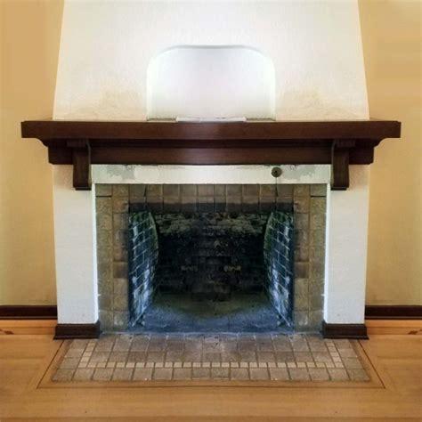 portland fireplace and chimney ne portland fireplace remodel portland fireplace and chimney