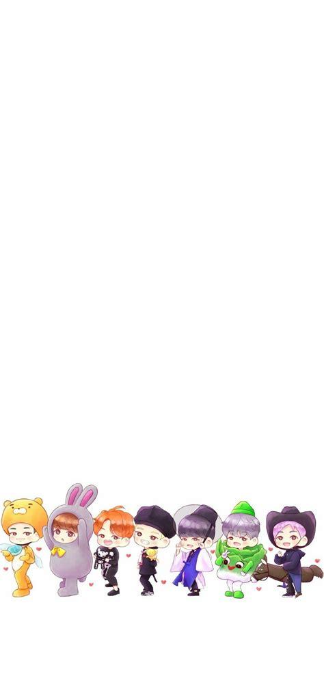 Chibi Anime Wallpaper Hd - chibi wallpapers 64 images