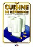 editions bpi cuisine chauffe inox industriel la cuisine de reference bpi