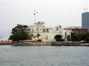 Royal Hong Kong Yacht Club Wikipedia