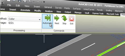 Free Autocad Trial Version 2007 Download Free Software