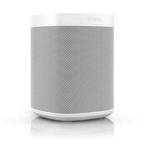 best smart speaker in 2019 imore