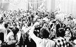 Mouvement autonomiste jurassien - Question jurassienne