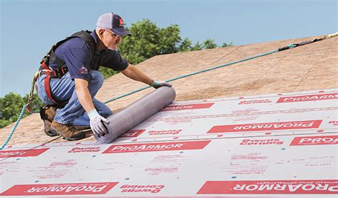 Proarmor™ Synthetic Roof Underlayment Yelp Carpet Cleaning Austin 70s Red Colors For Grey Walls Michael S Youngstown Ohio 1 Bellingham Rainbow North Charleston Sc Cut Pile Cable Cover Miniature Golf Course
