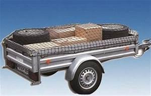 Netz Für Anhänger : anh ngernetz 2x3m dehnbar ladung transport sicherung ~ Kayakingforconservation.com Haus und Dekorationen