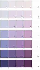 Sherwin Williams Paint Colors - Color Options Palette 16 ...