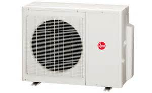 Ductless Hvac In High Demand