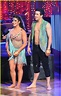 Who Won 'Dancing With The Stars'? Winner Revealed! | Photo ...