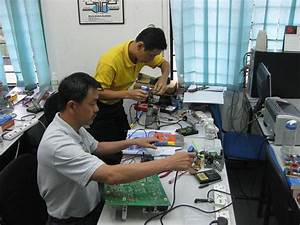 Repairing Course  U2013 Electronics Repair And Technology News