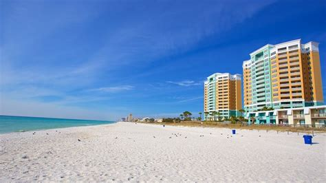 panama city vacations 2019 package save up to 583