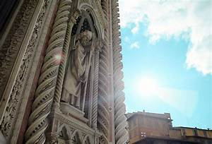 DUOMO SKY WALK Skip the line Duomo Terraces and Dome tour