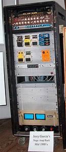Stage Amp Rack  Mid1990 U0026 39 S