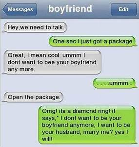 25+ best ideas about Messages on Pinterest   Funny texts ...