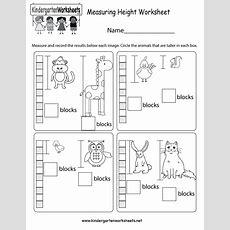 Measuring Math Worksheets Worksheet Mogenk Paper Works