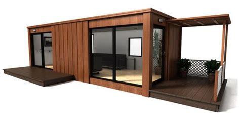 bungalow bureau de vente bungalows pour particuliers et bungalows de bureau pour professionnels