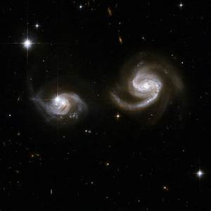 File:Hubble Interacting Galaxy NGC 6786 (2008-04-24).jpg ...