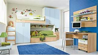 Kids Room Decorating Ideas One Of 6 Total Snapshots Modern Kids Room Amazing Kids Room Designs By Italian Designer Berloni Room Design All The Kids Rooms With Mickey Mouse Theme Tend To Be 10 Unique And Creative Children Room Designs DigsDigs