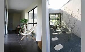 Feng Shui Maison : feng shui am nagement int rieur bricolage maison et d coration ~ Preciouscoupons.com Idées de Décoration