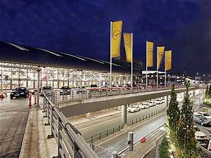 Webcam Flughafen Hamburg : hamburg airport helmut schmidt hamburg tourismus gmbh ~ Orissabook.com Haus und Dekorationen