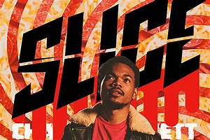 Film Vs Digital Chance The Rapper 39 S New Film 39 Slice 39 Available To Watch
