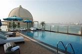Intercontinental Marine Drive in Marine Drive, Mumbai ...