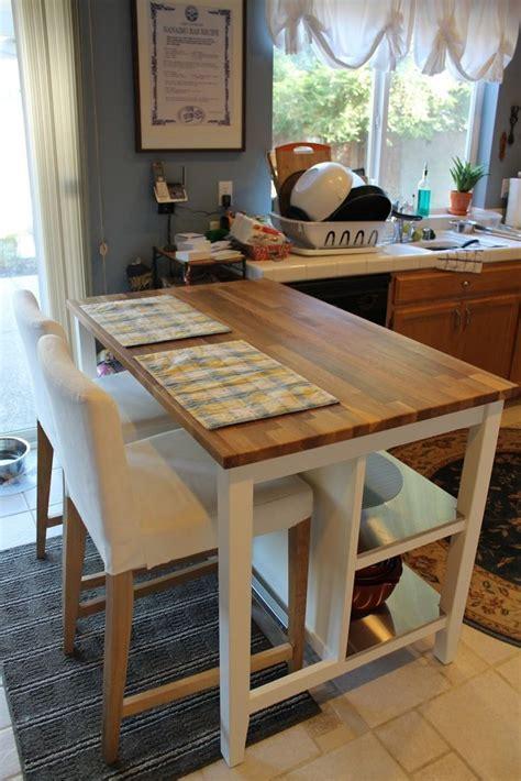 ikea kitchen island with seating ikea stenstorp kitchen island comes with seating space for