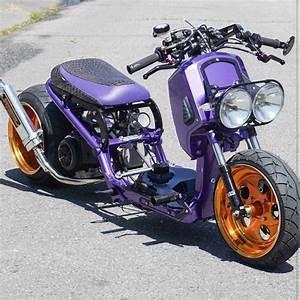 Changement Courroie Scooter 50cc : les 25 meilleures id es de la cat gorie cyclomoteur 50cc sur pinterest scooter de cyclomoteur ~ Gottalentnigeria.com Avis de Voitures