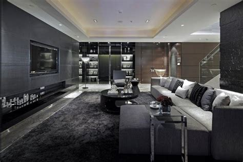 Living Room Steve excellent luxurious living room designs decoholic